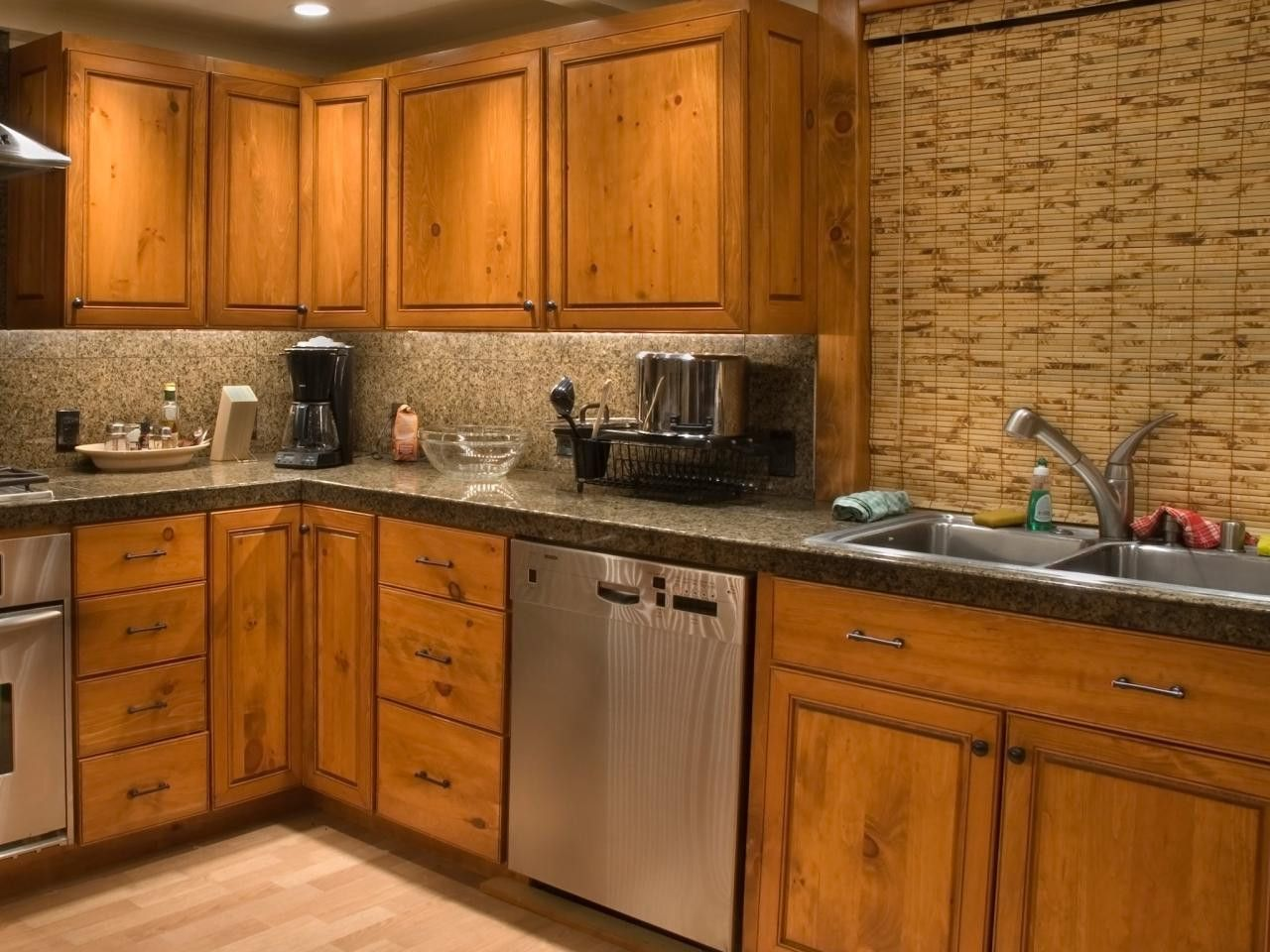 77+ Buy Unfinished Cabinet Doors - Kitchen Cabinets Update ...