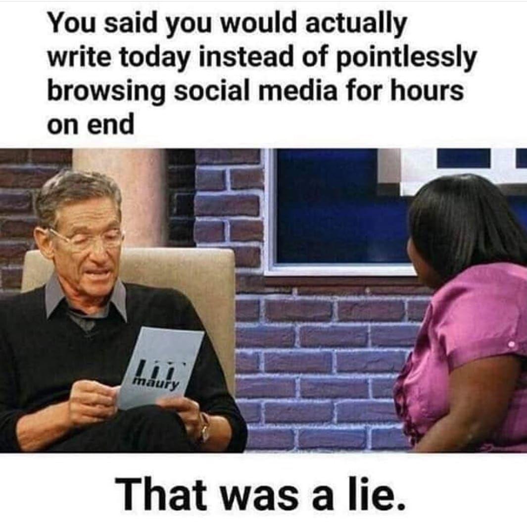 Books Horrorfiction Novel Novels Writing Kindle Kindleunlimited Social Media Humor Book Memes Social Media Meme