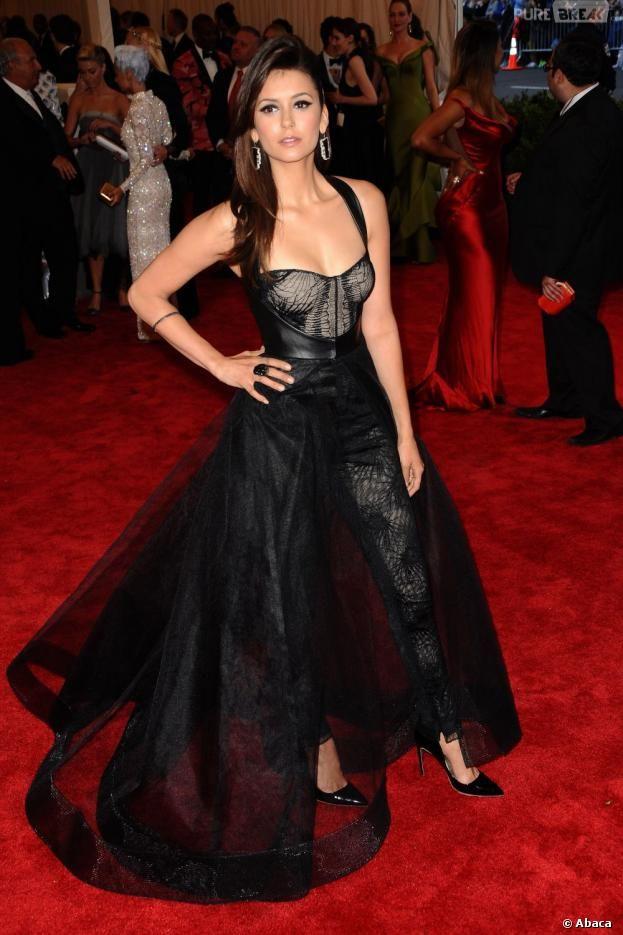 New Bestie Alert Jennifer Lawrence And Kristen Stewart - Perez Hilton