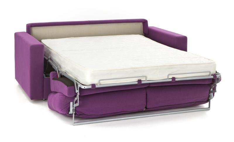 Sof cama b sico con precio de oferta sof cama sencillo for Colchon cama sencilla