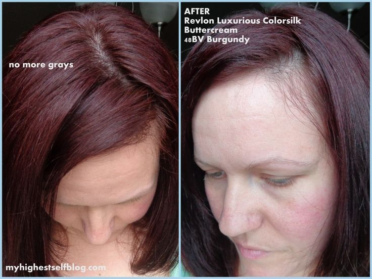 Click Thru For More! After Revlon Luxurious Colorsilk Buttercream Hair Color Click thru for more! After Revlon Luxurious Colorsilk Buttercream Hair Color Hair Color revlon hair color