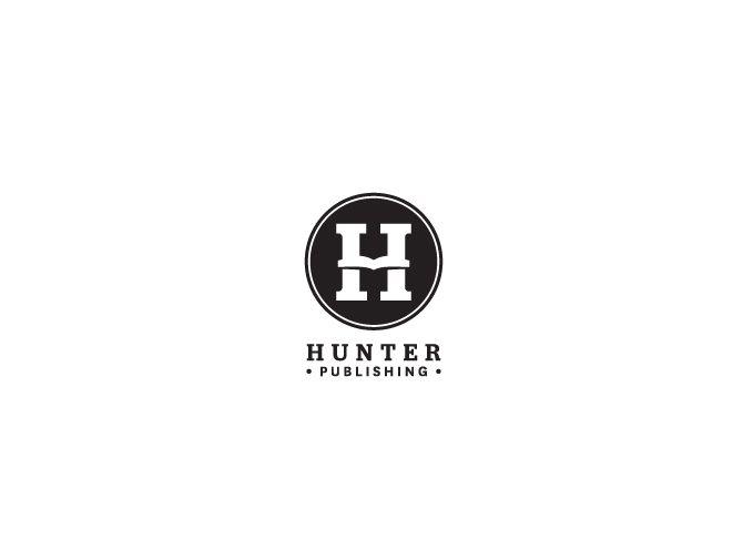 Hunter Publishing - Tiny Giant Design