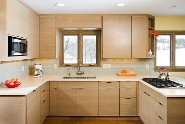 12 small and functional kitchen cabinets design exquisite kitchen cabinets design and cost without plans tool app cheap kitchen cabinets design w