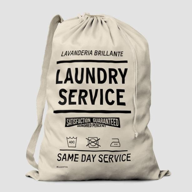 Industrial Laundry Bag Laundry Bags Laundry Chute