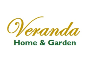 Linkies Contest Linkies: Win 1 of 2 Veranda Home And Garden $150 Gift Cards - CANADA only