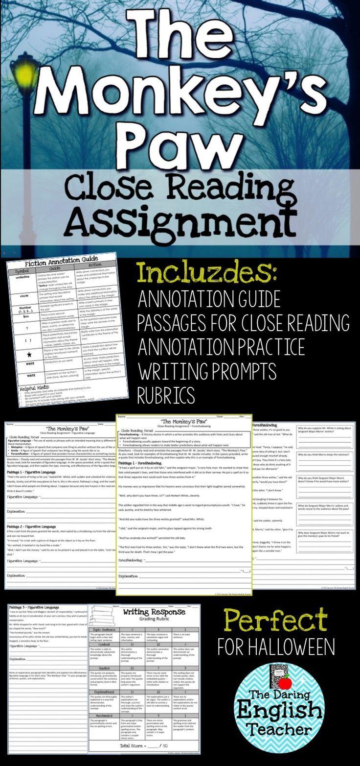 argument summary essay ideas ideas