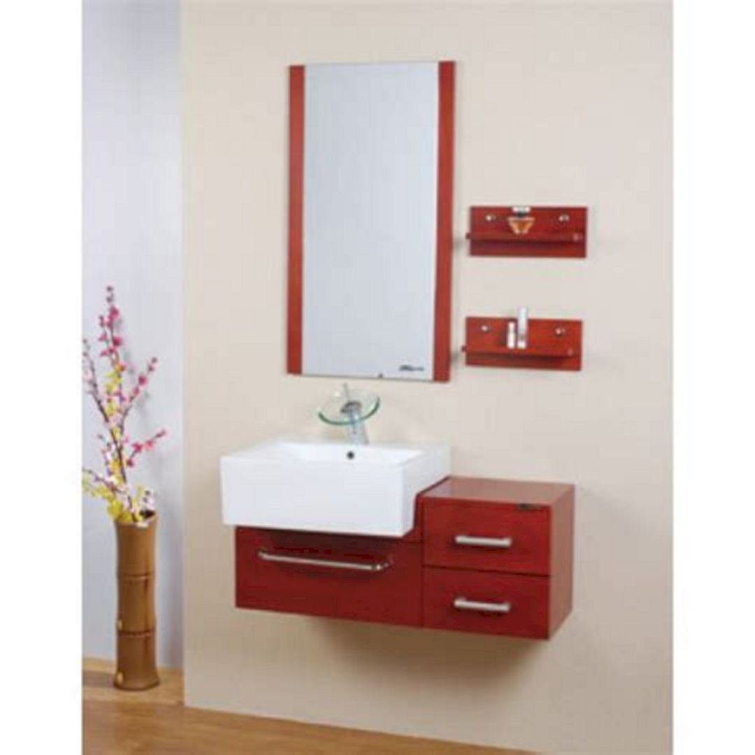 22 unique bathroom vanities design ideas you never seen before | unique bathroom vanity