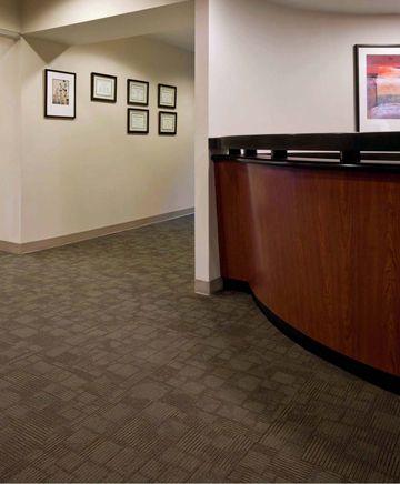 Bolyu Taer Aerial Map Carpet Tile Modular Carpet Tiles Carpet Tiles Flooring Contractor
