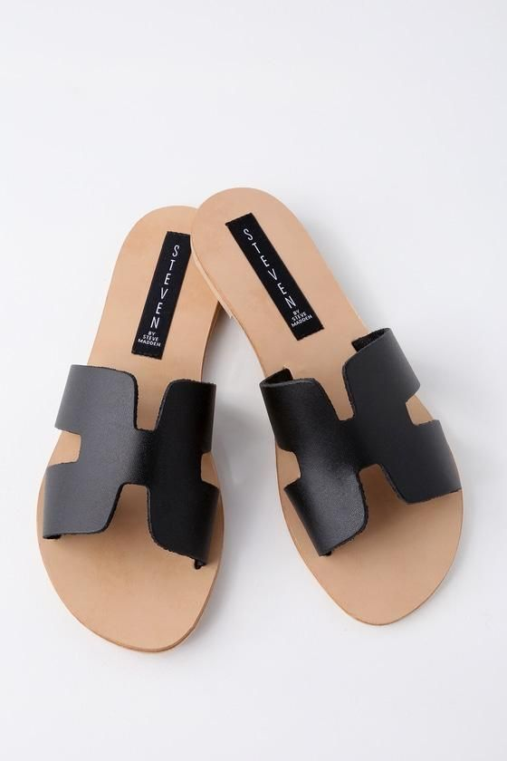 4d7844956276 Pin by modepins on Shoes 2019 in 2019