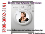 We provide best service at competitive price in lg Washing Machine Service in Chennai, ifb Washing Machine Service Chennai, Washing Machine Repair and Service Chennai. You will get our superior services at all times. Reach our Toll Free Number 180030023191.