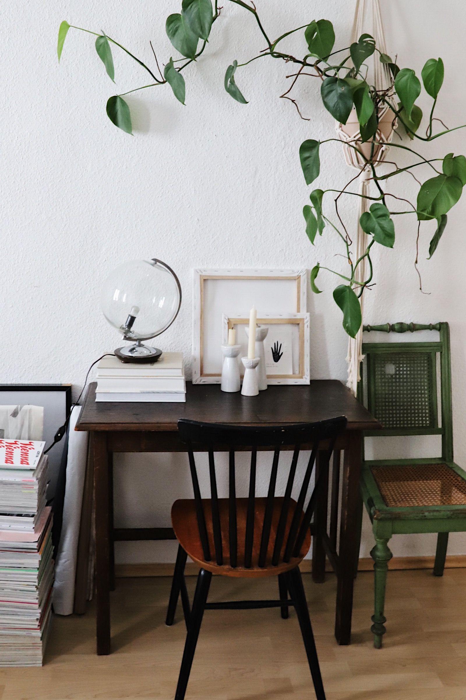 upcycling vintage globus lampe in 2018 home pinterest vintage globus schwesterherz und. Black Bedroom Furniture Sets. Home Design Ideas