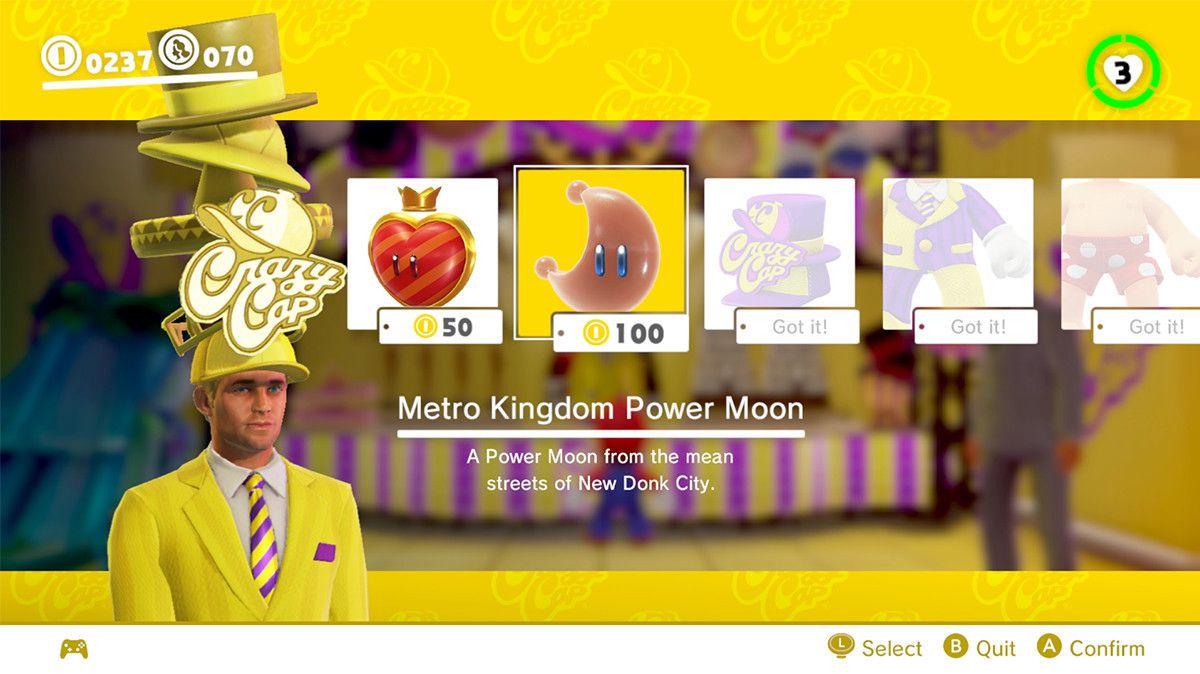 Power Moons and Life-Up Hearts | Decor design | Pinterest | Nintendo