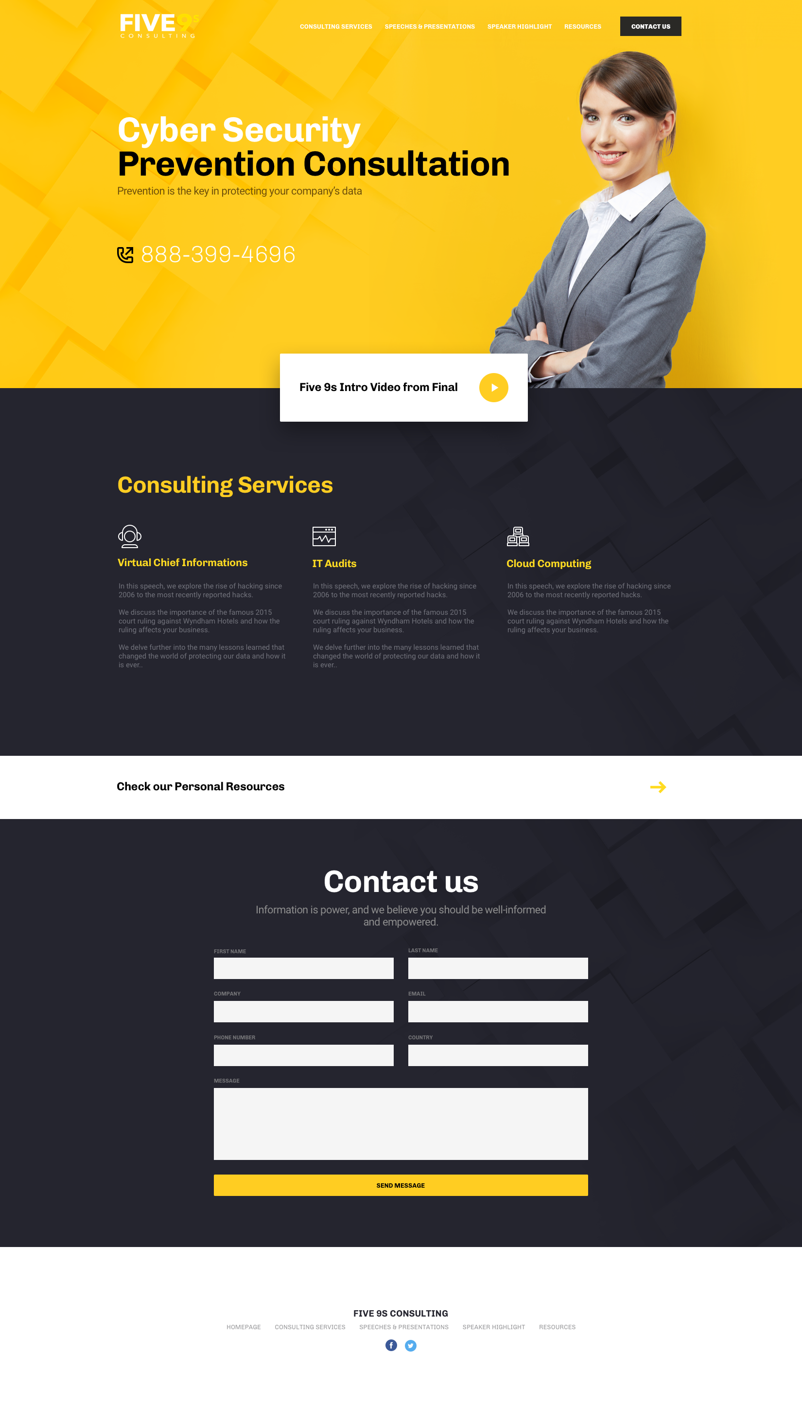 Cyber Security Website Design Website Security Fun Website Design Website Inspiration