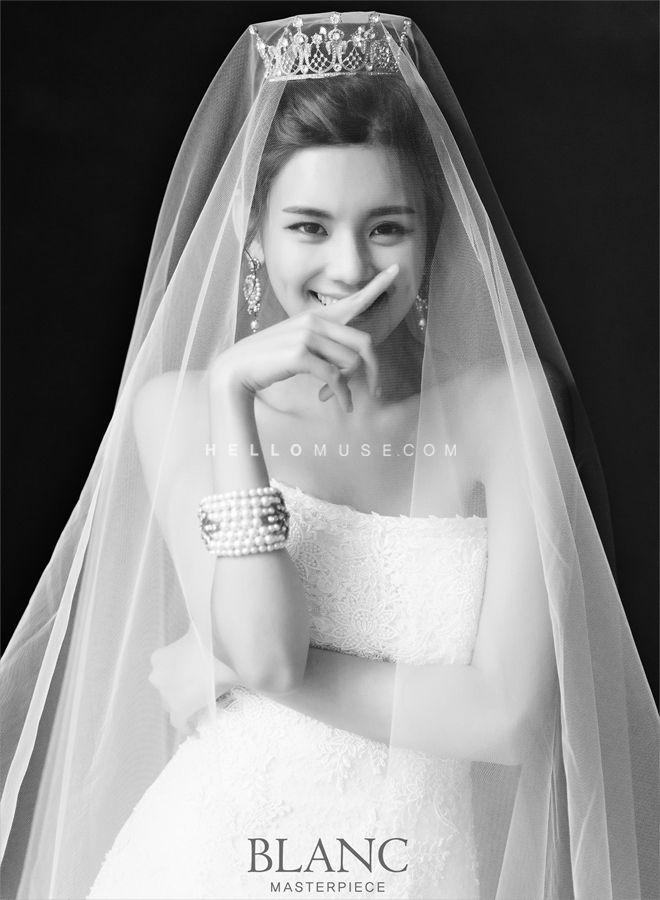 Korea Pre Wedding Photo Package Korean Style Pre Wedding Photo Pre Wedding Session Nice C Wedding Photo Studio Korean Wedding Photography Wedding Photoshoot