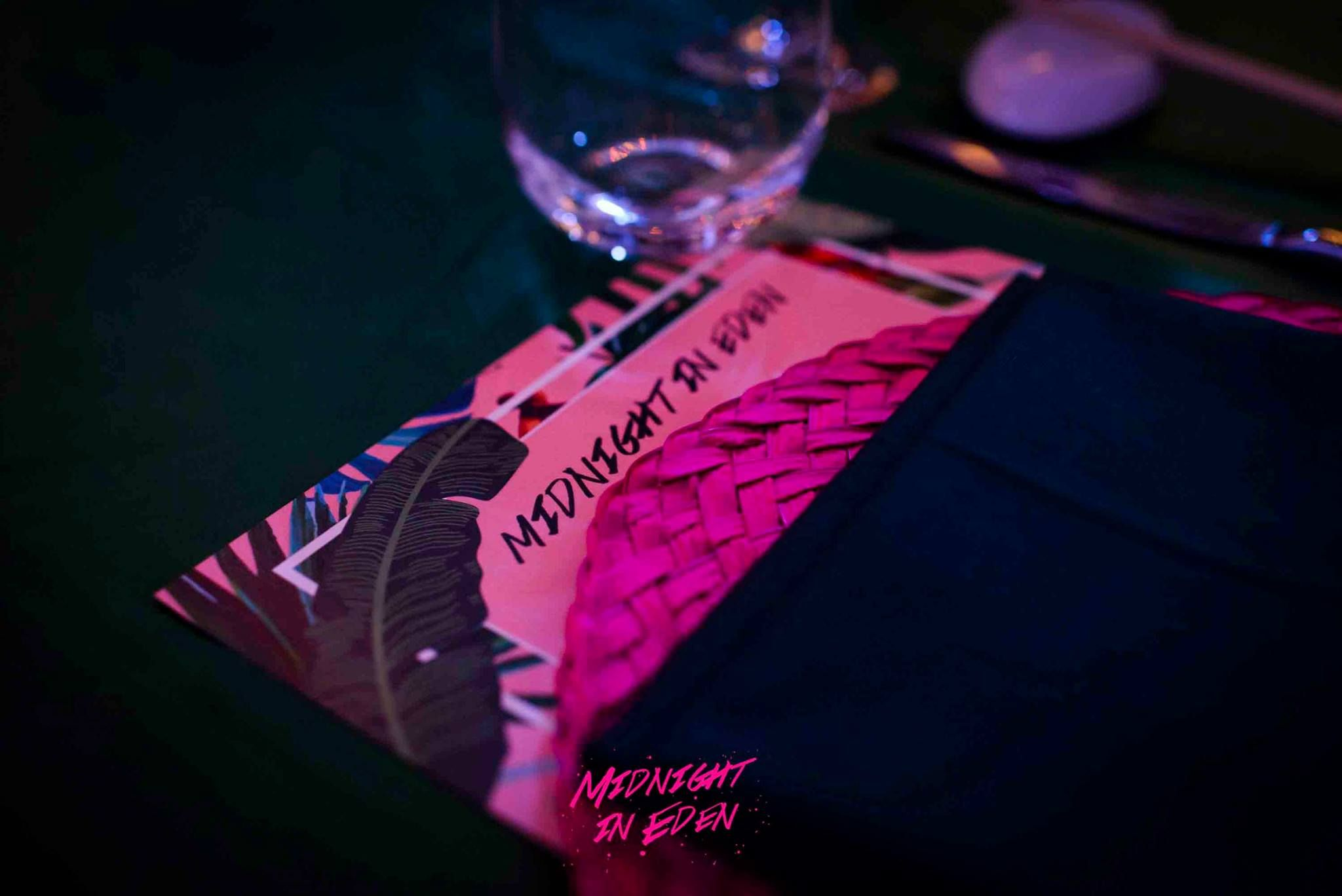 NYE 2016 Nye 2016, Nye, Cards against humanity