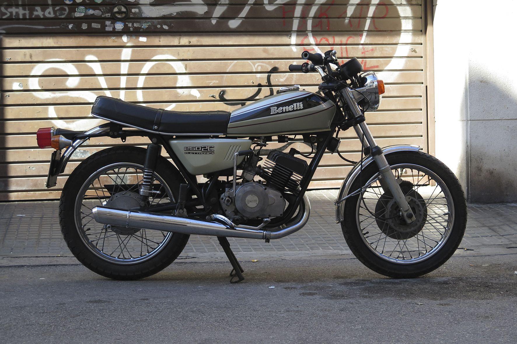 benelli 250 2c | bikes+cars | pinterest | cars