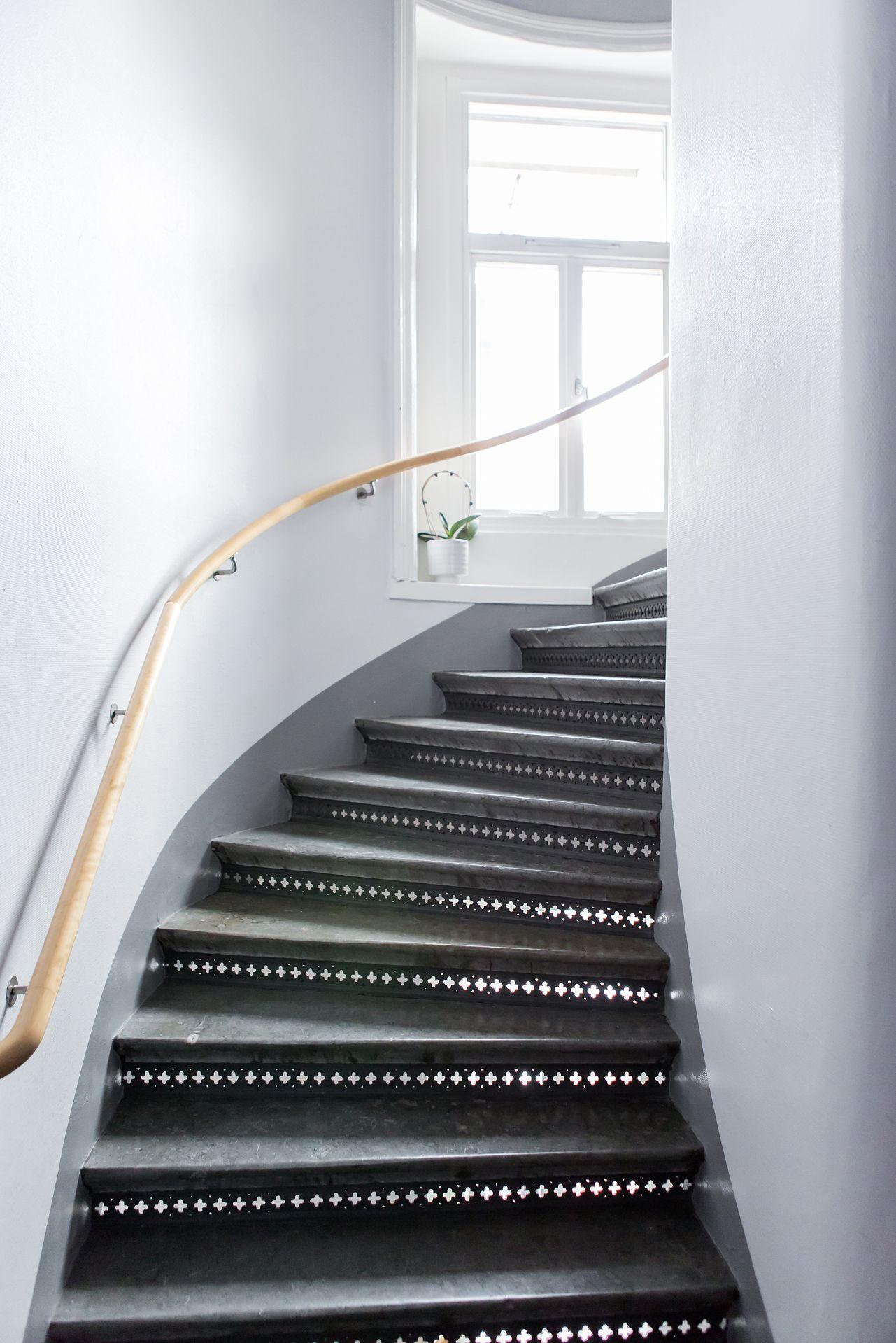 Via Alvhem Sweet Home Make Sweethomemake Interiordesign