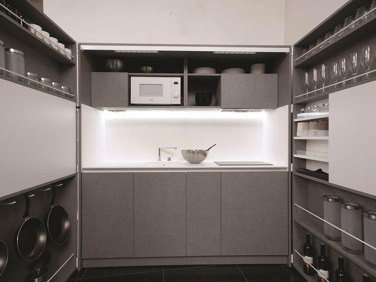 Resultado De Imagen De Dizz Concept By Ikea Colección Pop Up Kitchen PiaPIA  Text Pop