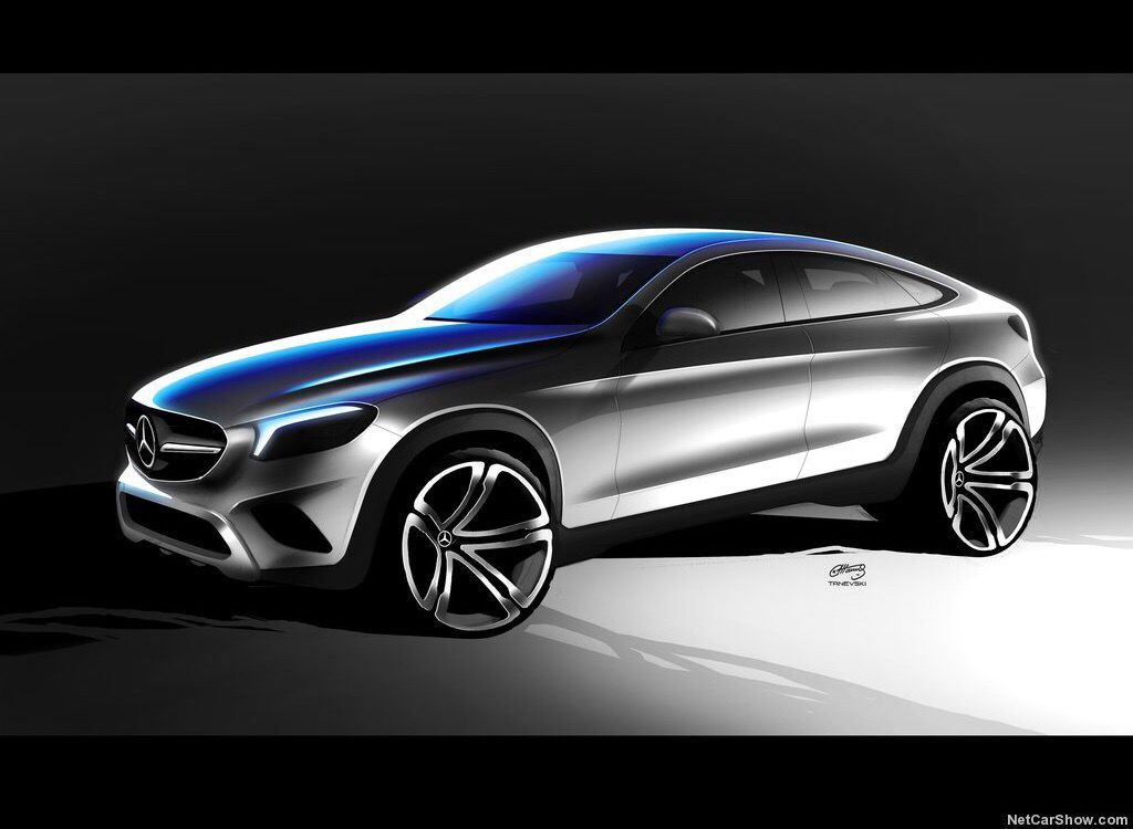 Pin by tanit motivong on Skech car   Pinterest   Sketches, Car ...
