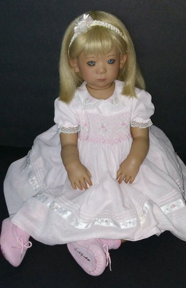 US $300.00 Used in Dolls & Bears, Dolls, By Brand, Company, Character