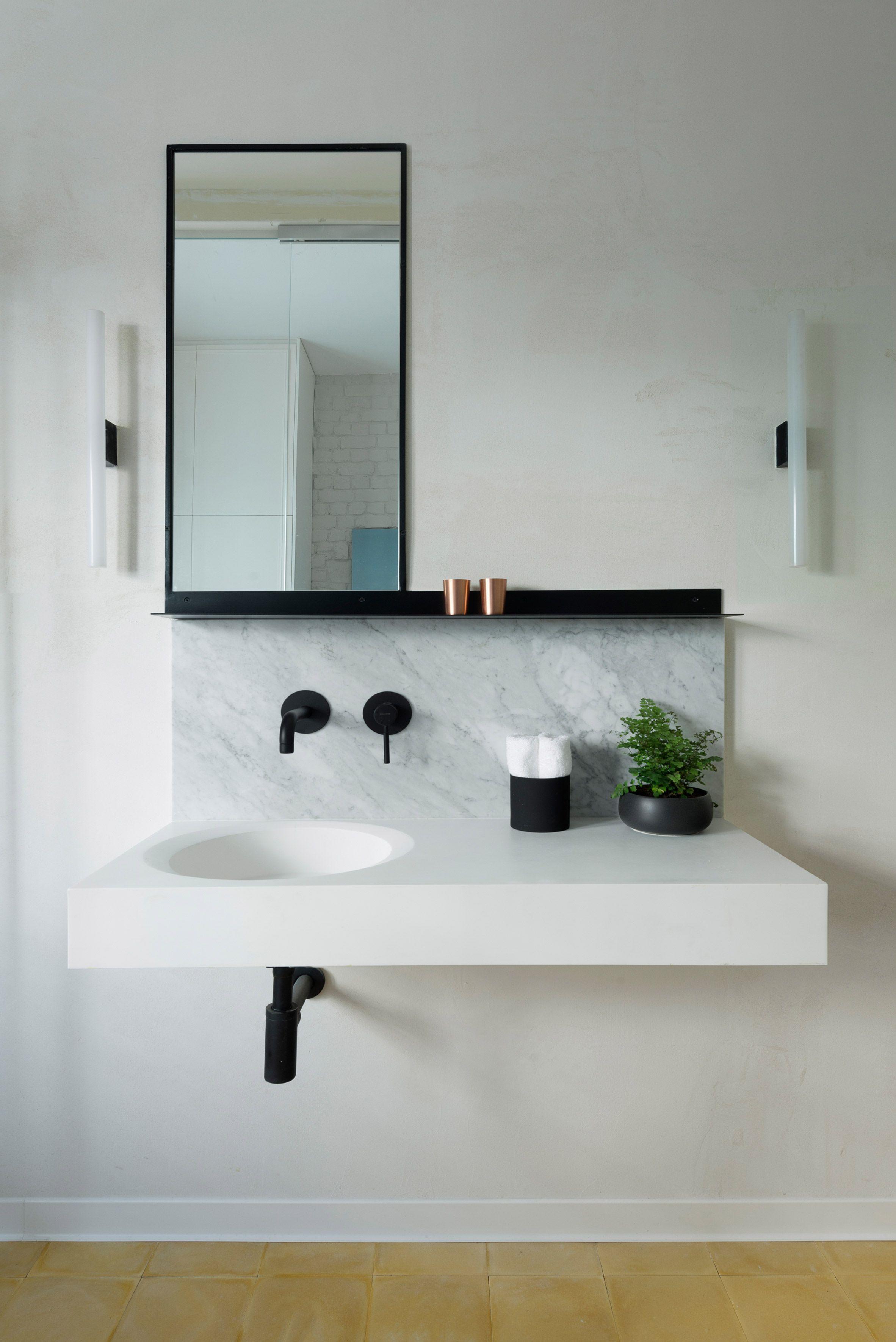 Bauhaus Bad Waschbecken Badezimmer Uk Badezimmer Storage Einheiten Hoch Badezimmer Mobel Bett Badezimmer Innenausstattung Badezimmer Kleine Badezimmer Design