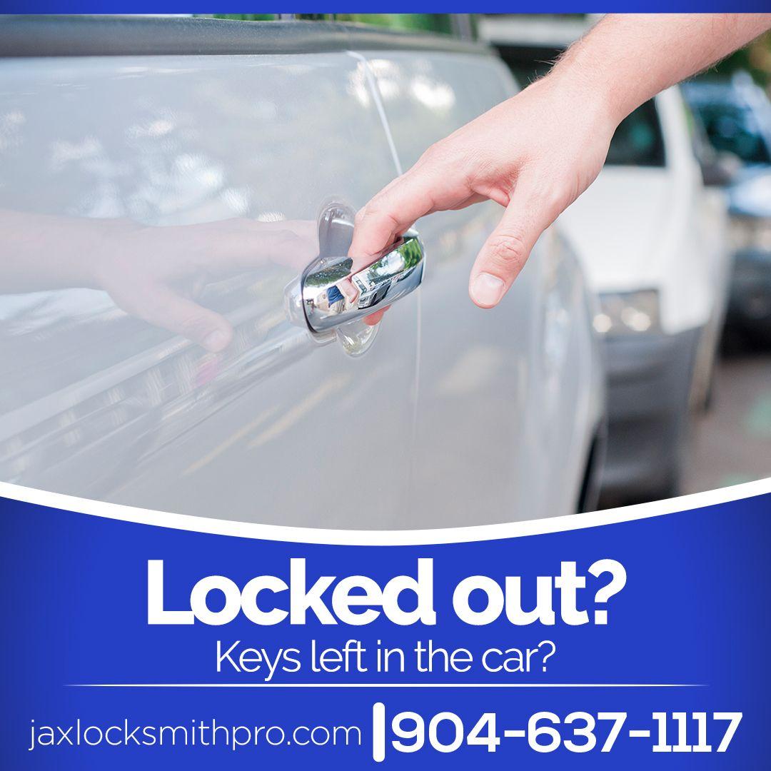 Car Lockout Service In 2020 Car Lockout Locksmith