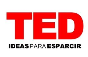 Las 11 mejores charlas TED sobre educación