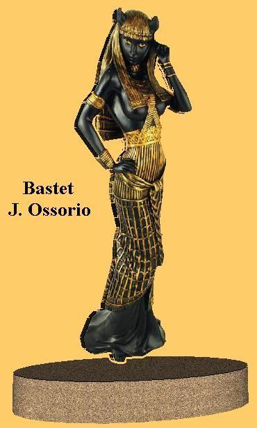 bastet - Google Search