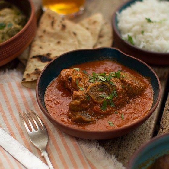 Osso bucco lamb curry recipe lamb curry lambs and curry osso bucco lamb curry forumfinder Gallery