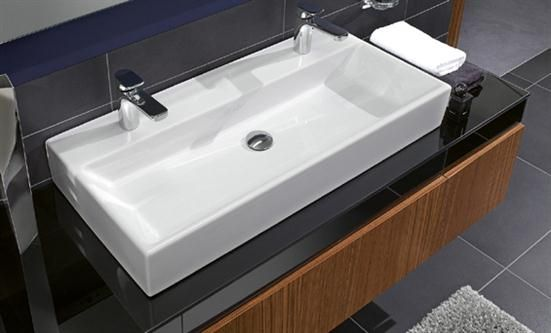 bathroom - Bathroom Sinks Designer