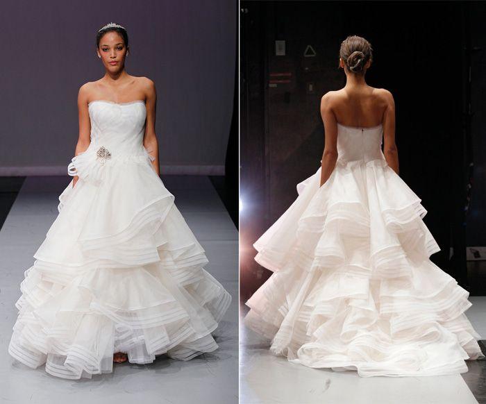 Rivini - LOVE This Dress