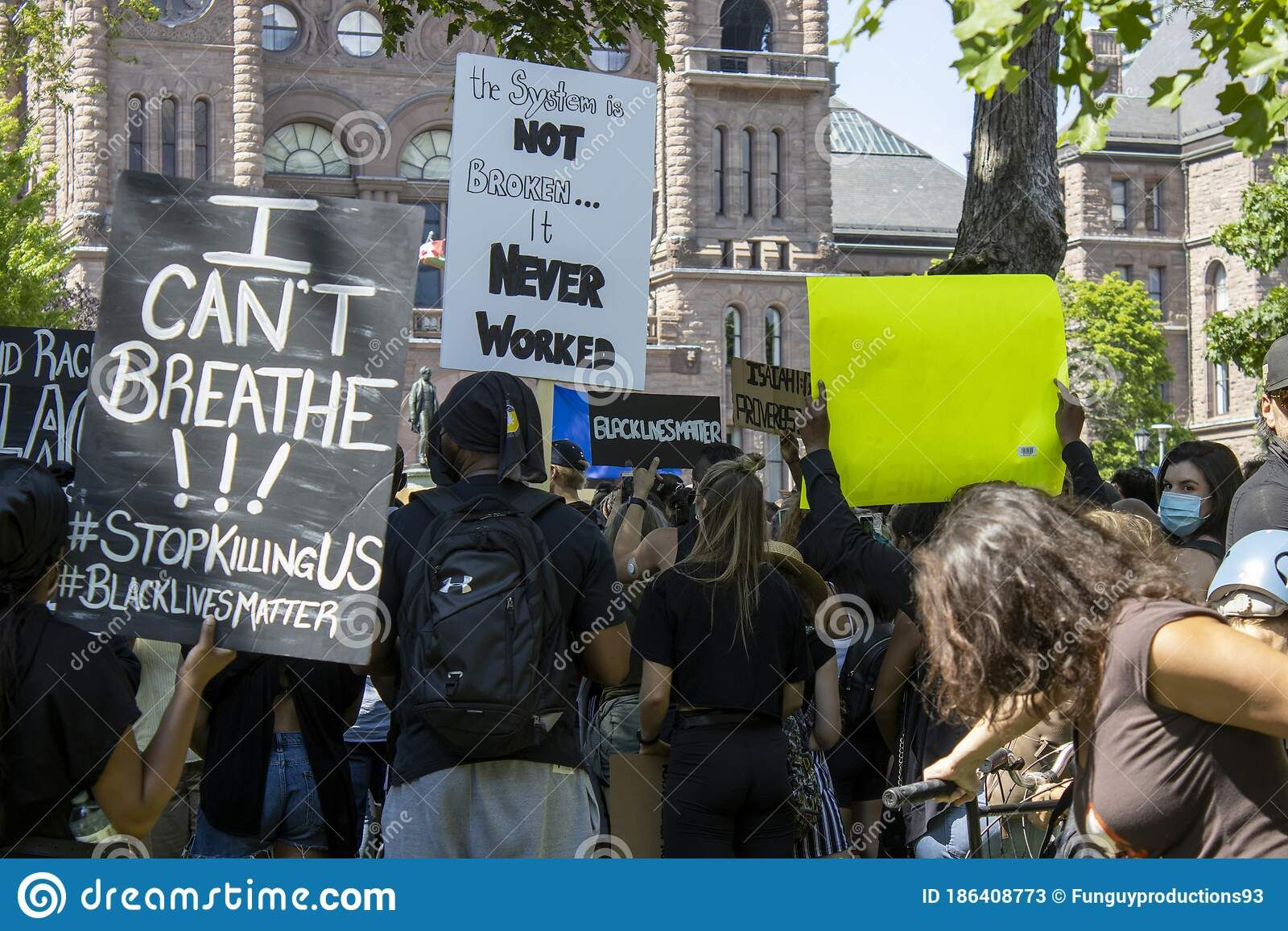 Pin By Dreamstime Stock Photos On Black Lives Matter Black Lives Matter Black Lives Matter Protest Black Lives