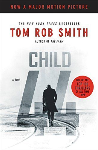 Child 44 (The Child 44 Trilogy Book 1) by Tom Rob Smith, http://www.amazon.com/dp/B0011UJMK2/ref=cm_sw_r_pi_dp_Gg9bvb11XZH1R