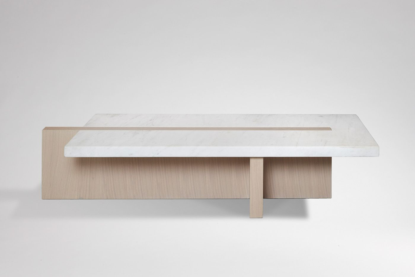 Jean michel wilmotte furniture for hotel de nell f - Wilmotte design ...