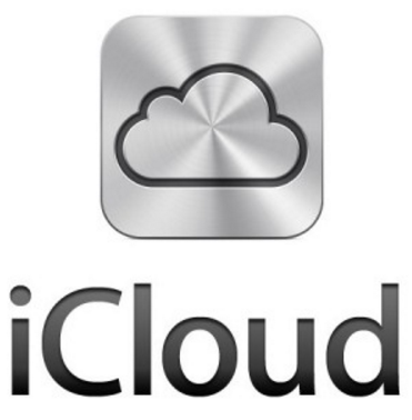Apple iCloud ID Finder and Removal   IMEI Phone Unlock  Official     Apple iCloud ID Finder and Removal   IMEI Phone Unlock  Official Factory  Unlock iPhone 4 5 6 SE