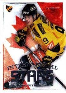 Pin On Ohl Ontario Hockey League