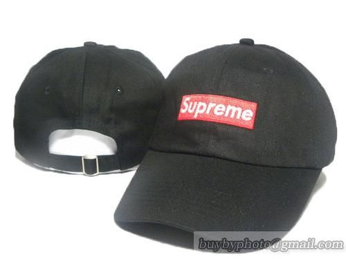 baseball caps for sale philippines big heads uk supreme adjustable hat curved cap black follow canada