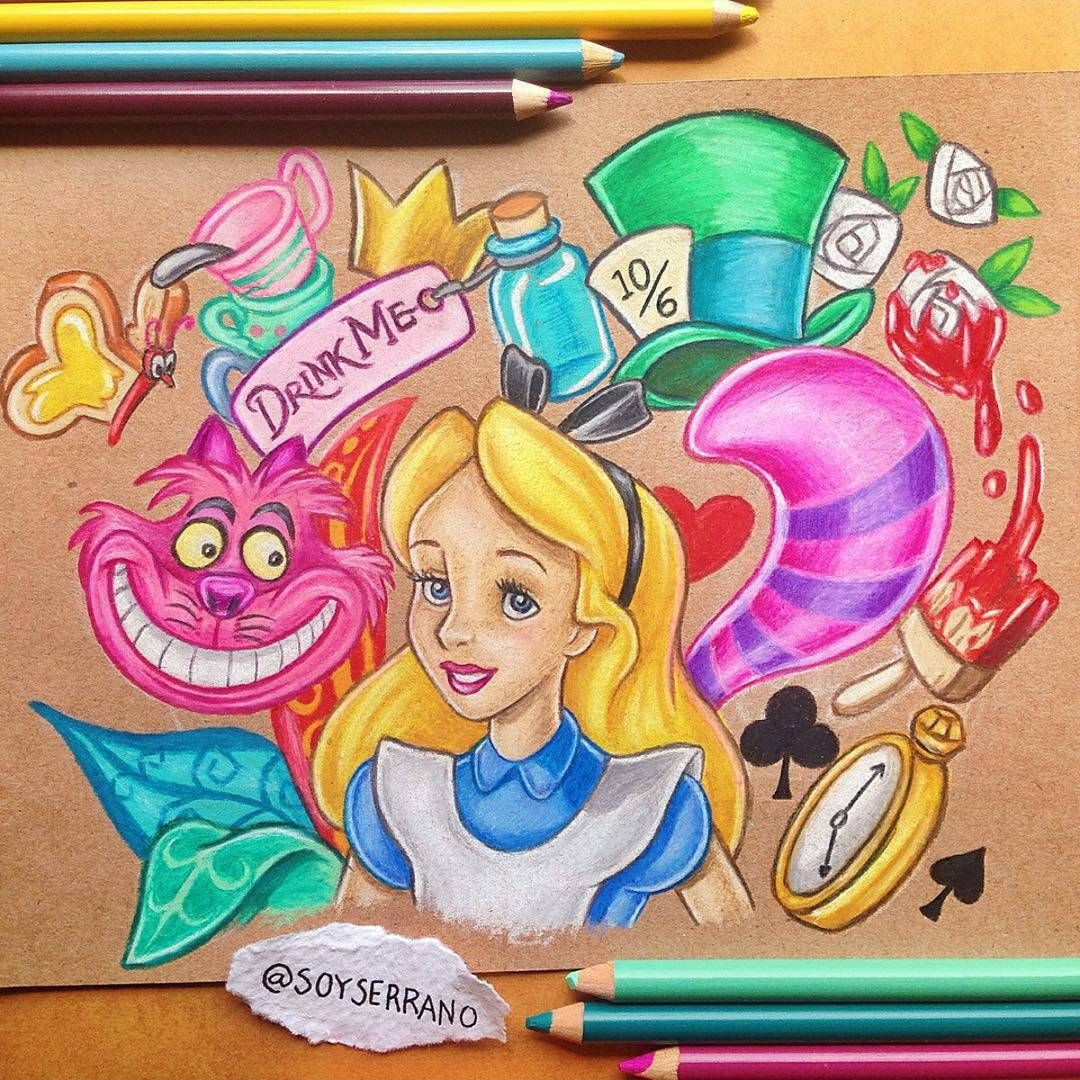 Pin Di Annarosa E Basta Su Disney Disegnati Nel 2019 Disegni