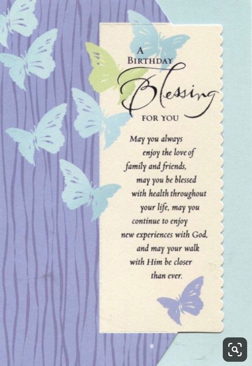 Pin by Cindy Flowers on Happy Birthday Spiritual