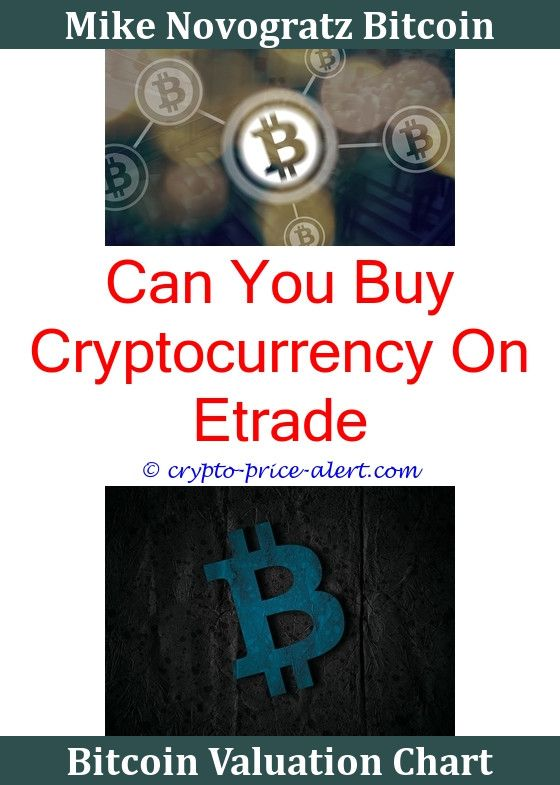 Stock Gumshoe Cryptocurrency Cryptocurrency And Bitcoin Wallet