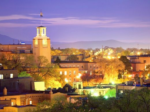 Rancho Santa Fe dejtingsajt