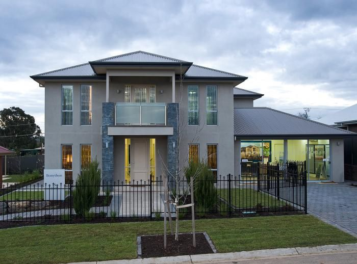 Bonython   Rossdale Homes   Adelaide, South Australia   Award Winning Home  Builder