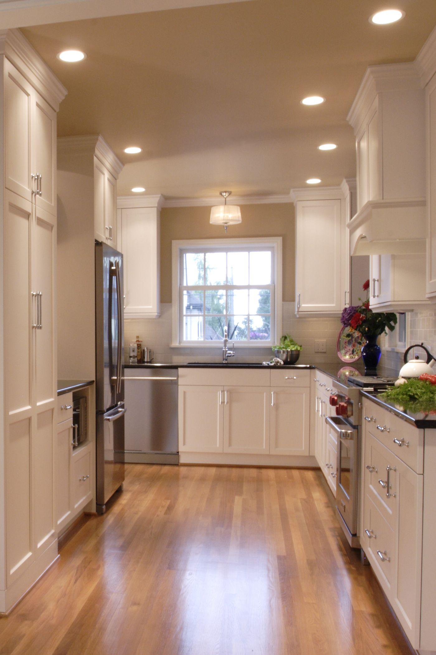 Kitchen Remodeling Ideas Gallery Kitchen Remodel Kitchen