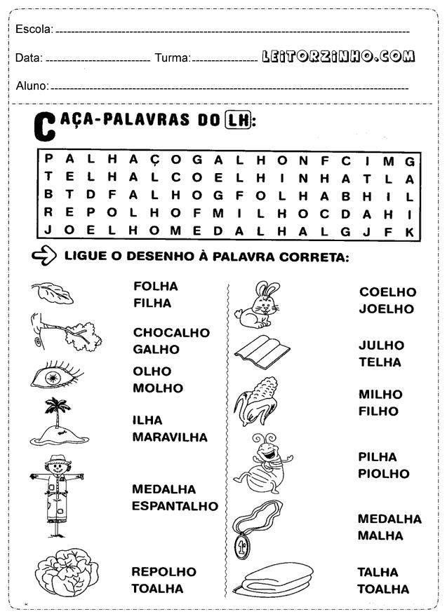 Atividades+para+o+2+ano+de+portugues.png (637×876)