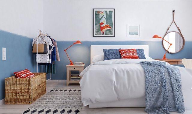St Petrburg2 Dream Pinterest Schlafzimmer Design Schlafzimmer