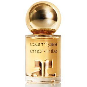 Empreinte Eau de Parfum Courrèges Courrèges Empreinte