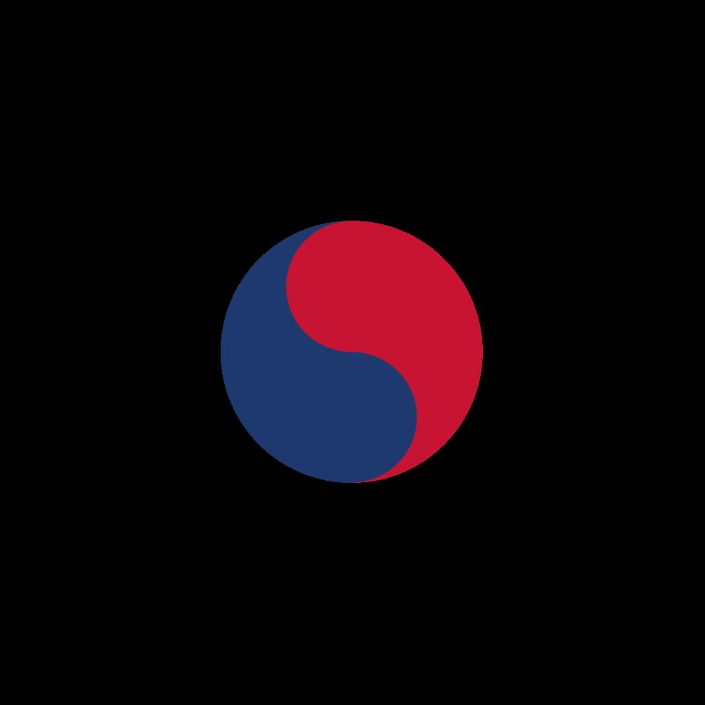 Korean Symbols Clipart Best Korean Symbols Tattoos Pinterest