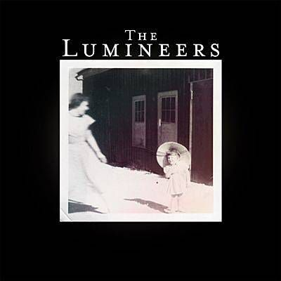 I just used Shazam to discover Flapper Girl by The Lumineers. http://shz.am/t56579905