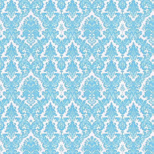 Tumblr Blue Wallpaper