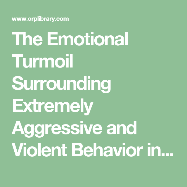 a discussion on whether violent television programs lead children into violent behaviors Child psychologist, dr  many studies show that violence on tv actually leads to aggressive, violent behaviors in the  they see people being violent on tv and.